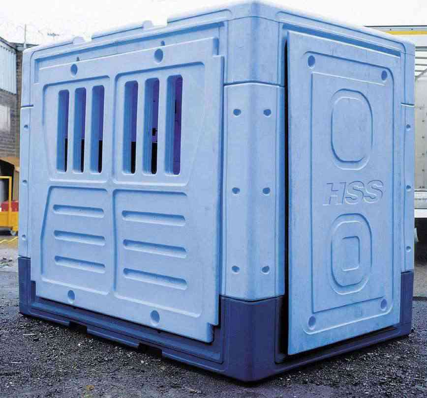 Portable storage waterloo structures storage sheds for Portable garden sheds for sale