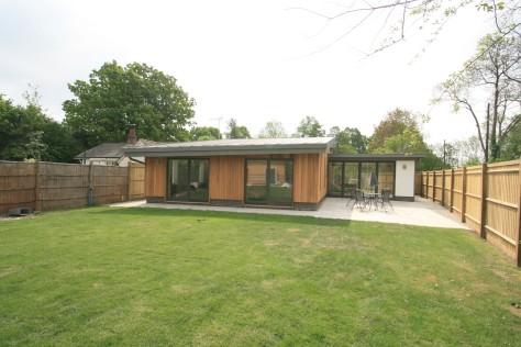 beautiful garden sheds menards sheds garden menards picture garden sheds menards